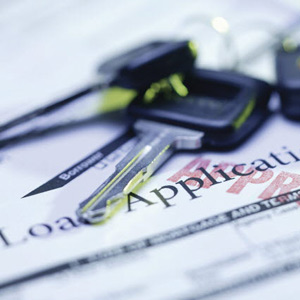 vehicle-finance-leasing